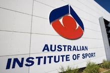 Australia Bans Public from Athletes Base Due to Coronavirus Ahead of Tokyo Olympics