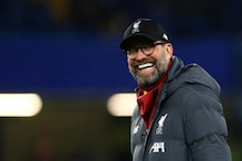 I Wear Baseball Cap and Bad Shave: Jurgen Klopp Says Managers' Opinions on Coronavirus Do Not Matter