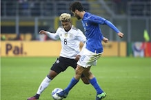 Nuremberg Calls for Germany-Italy Football Friendly to Be Cancelled Over Coronavirus Fears