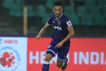 Chennaiyin FC Forward Schembri to Retire from Professional Football after ISL Final