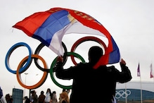Russia to Make Up for Break in Testing Once Coronavirus Restrictions is Lifted