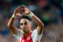 Ajax Amsterdam End Abdelhak Nouri's Contract Days After He Came Out of 3-year Coma: Report