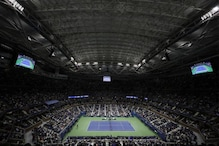 Tennis Plans Coronavirus-related Financial Fund: 800 Players, $6 Million