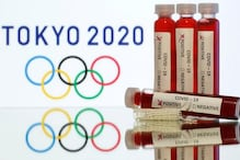 Cancel It! For Olympic Opponents in Japan, A Delay Isn't Enough