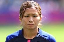 Japanese Footballer Nahomi Kawasumi Pulls Out of 2020 Tokyo Olympic Torch Relay Due to Fear of Coronavirus