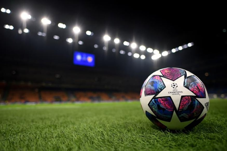 uefa set to decide on champions league 2019 20 conclusion next week champions league 2019 20 conclusion