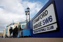 Chelsea FC Open up Hotel at Stamford Bridge for Healthcare Staff During Coronavirus Pandemic