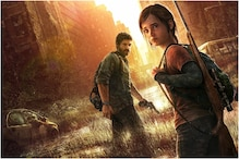 HBO Turning The Last of Us Into TV Series with Neil Druckmann and Chernobyl's Creator