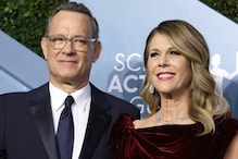 Tom Hanks and Rita Wilson Discharged from Hospital After Coronavirus Diagnosis, Says Couple's Son Chet