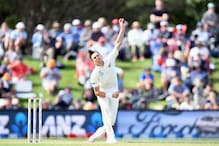 India vs New Zealand | Trent Boult Leaves India Reeling at 90-6 on Day 2 of Second Test