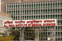 11 More Healthcare Workers at AIIMS Test Positive For Coronavirus