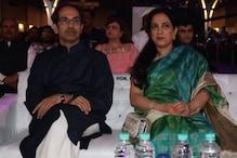 Uddhav Thackeray's Father-in-law Madhav Patankar Passes Away at 76