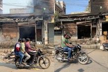 Mistrust, Despair and a Sliver of Hope: A Week on, Delhi Riot-hit Victims Struggle to Put Back Pieces Together
