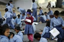 Coronavirus Pandemic: How Indian Parents Are Keeping their Children Busy as Schools Shut
