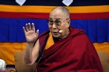 Spiritual Leader Dalai Lama Contributes Rs 15 Lakh to Help Fight Coronavirus Pandemic