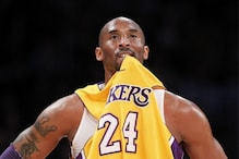 Families Of Four Passengers Sue Helicopter Firm in Kobe Bryant Crash