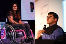 'No Choice of Social Distancing': How India's Lockdown is Affecting the Differently-Abled