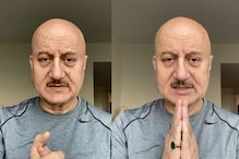 Namaste! Anupam Kher Urges Indians to Ditch Handshakes as Coronavirus Grips the Globe