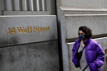 Wall Street Posts Third Week of Declines as Tech Slide Drags on