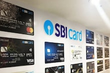 SBI Reports over Four-fold Jump in Standalone Q4 Profit at Rs 3,581 Crore