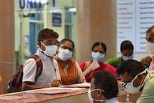 Total of 111 Labs Across India to Conduct Coronavirus Tests
