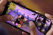 Italians Forced to Quarantine at Home Due to Coronavirus are Downloading Fortnite to Play