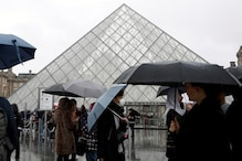 Nearly 13% of Museums Worldwide May Never Reopen Post Covid-19 Crisis: UNESCO