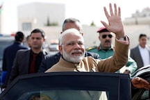 What Can PM Narendra Modi Announce on Sunday?