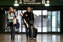 Coronavirus Impact: India Bans Incoming Flights from Afghanistan, Philippines, Malaysia