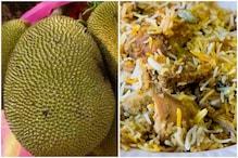 'Kathal' Biryani? Jackfruit Prices Soar as Foodies Ditch Chicken, Mutton amid Coronavirus Scare