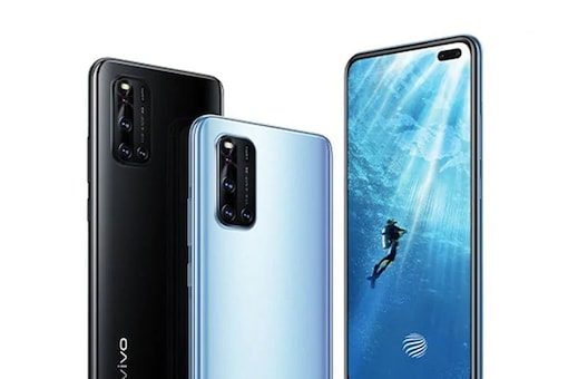 Vivo V19 With 32-Megapixel Dual Selfie Camera to Launch on April 3