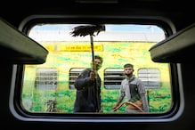 Man Fleeing Kerala Quarantine Centre Nabbed From Assam-Bound Train