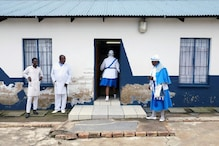 No Proof Covid-19 is Temperature-sensitive, Says Man Who Led Sub-Saharan Nations' Fight against Ebola