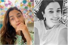 Alia Bhatt to Anushka Sharma, Bollywood's Bookworms Show the Perfect Way to Self-Quarantine