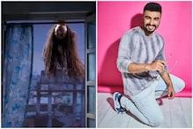 Anushka Sharma Celebrates 2 Years of Pari, Arjun Kapoor Wants Her to Try Scary Hairdo Again