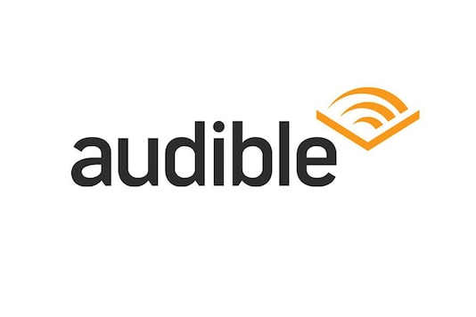 Coronavirus Lockdown Parenting Help is Here: Audible Audiobooks Are Free With a Cool Library For Kids