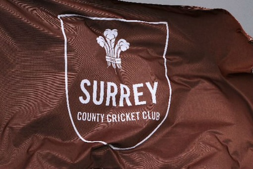 Surrey Hail India 'Rollover' as Coronavirus Deprives them of Windies Test