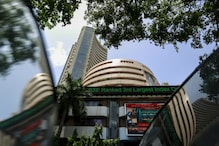 Sensex Rallies 409 Points, Nifty Tops 10,800-level