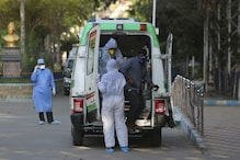 Check Vitals, Disinfect All Surfaces: Centre's Diktat to Medical Workers Transporting Covid-19 Patients, Suspects