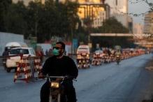 Coronavirus: Pakistan PM Imran Khan Rules Out Complete Lockdown, Says it will Create Chaos