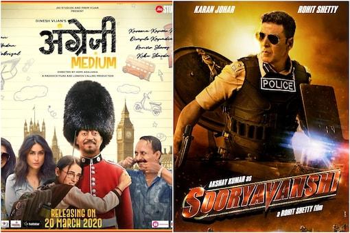 Coronavirus Pandemic: Delhi Cinema Halls to Stay Shut Till March 31, Says Chief Minister Arvind Kejriwal