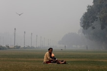 Cooler March in North India, South and Northeast See Above Normal Temperature: IMD