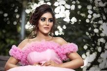 Rehaa Khann: A versatile lady, who walks her talk