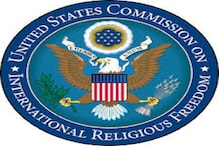 USCIRF Members Express Concern Over CAA, Say It Could Result in 'Disenfranchisement' of Muslims
