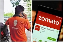 Free Medical Aid, No-Contact Delivery: How Swiggy, Zomato are Trying to Fight Coronavirus