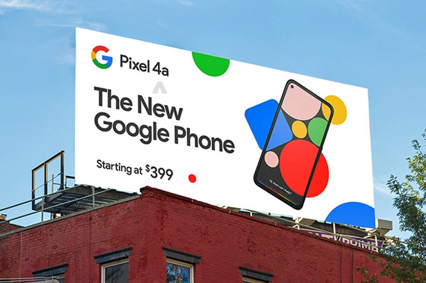 Google Pixel 4a Launch Might Finally Happen on August 3