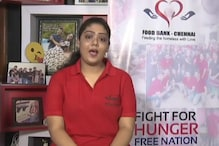 Sneha Mohandoss: Cooking Up a Storm to End Hunger, How This TN Activist Made it to Modi's Super 7 List