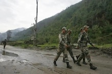 Army Rescues Over 100 People Stranded After Heavy Snow at Arunachal Pradesh's Sela Pass