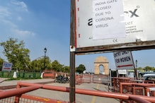 Faridabad Man Held for Making Hoax Call about Bomb at India Gate