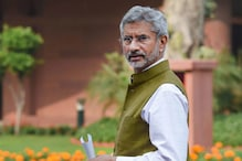 USCIRF Has No Locus Standi to Pronounce on Indians' Constitutionally Protected Rights: Jaishankar